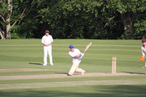 6 - Ian sweeps to the boundary.JPG