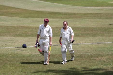 Ben Wilkinson (left) and David Nicholson.JPG