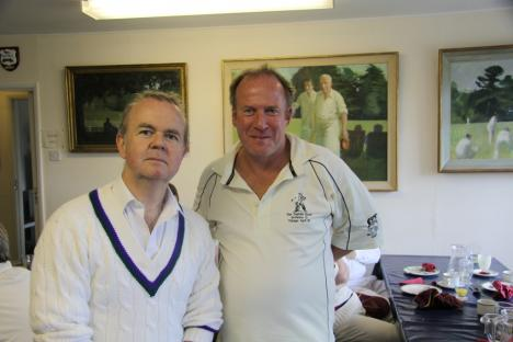 Ian Hislop and David Nicholson.JPG