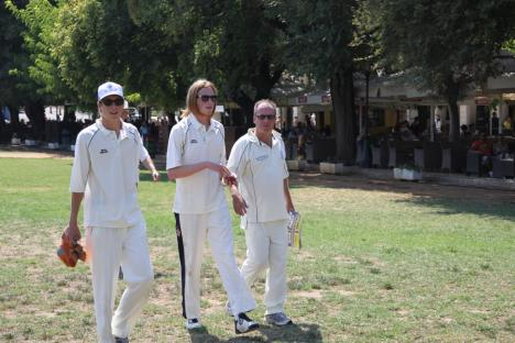 Samuel Nicholson, Matt Hughes and David Nicholson.JPG