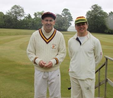 Steve McCormack (left) and Marcus Berkmann (2).jpg