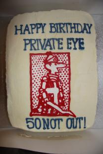 The birthday cake.JPG