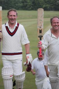Tucker Sorrell (left) and David Nicholson.JPG